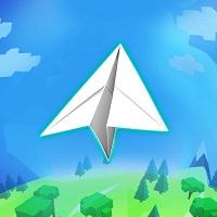 纸飞机星球iOS苹果版v1.15