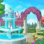 Royal Garden Tales皇家花园故事安卓版v0.8.0