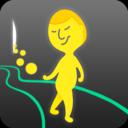 决战小镇安卓版v1.0.0