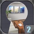 密室逃脱比赛2游戏最新版