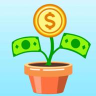 合并金钱Merge Money手机版v1.2.6