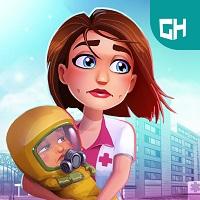 中心医院:医生的誓言iOS苹果版v1.0.25