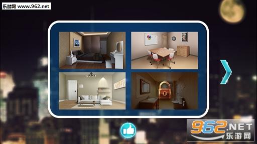 密室逃脱比赛2游戏最新版v2.1_截图0