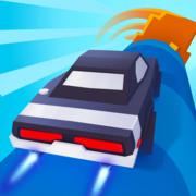Switch Ride官方版v1.01