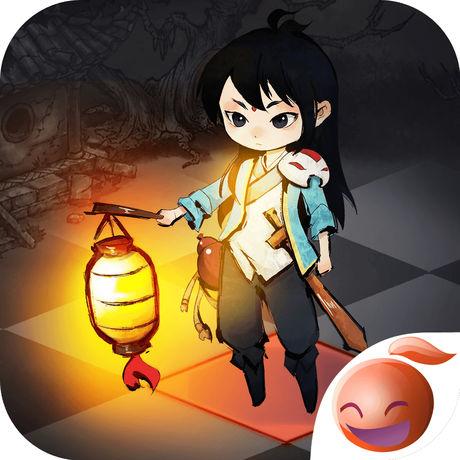 妖怪正传iOS苹果版v1.1.5