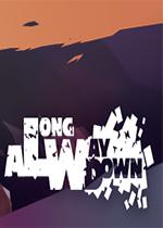 A Long Way Down漫漫长路