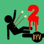弓箭手2最新版v1.3.4