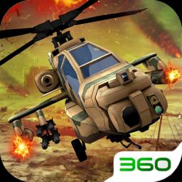 直升机模拟驾驶安卓版