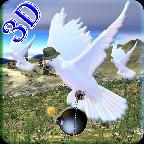 鸽子狩猎3D安卓版v1.0
