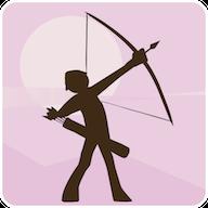 火柴人射箭安卓版v1.0.3