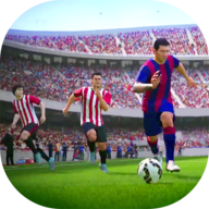 FIFA2019手机版