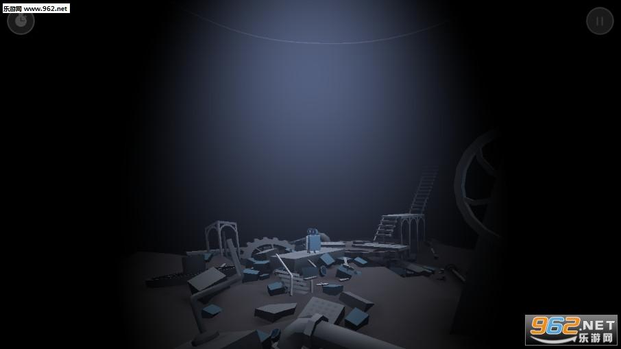 造梦机器人手机版v1.43_截图6