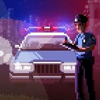 巡警Beat Cop苹果版iOSv1.0.1
