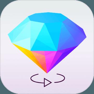 polysphere1.4.1最新版