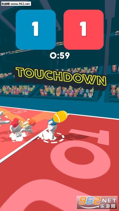 ball mayhem手机游戏v1.3截图0