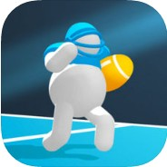 ball mayhem手机游戏