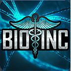 生化公司Bio Inc完整版