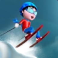 Super Ski安卓版