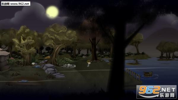 Incubo梦魇Steam版截图1