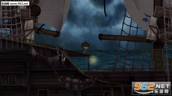 Incubo梦魇Steam版截图0