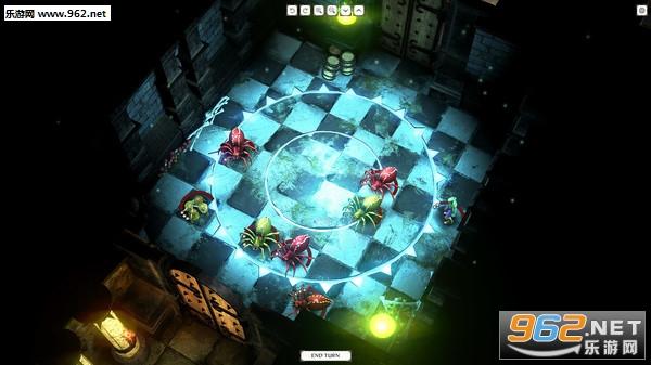 战锤任务2:时间末日Steam版截图5