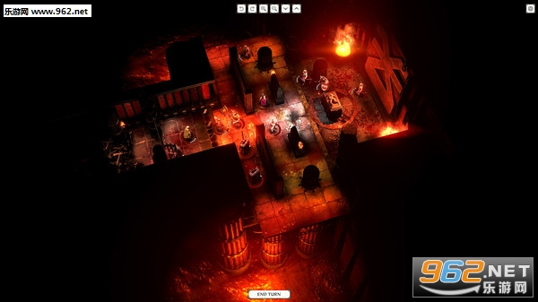 战锤任务2:时间末日Steam版截图2