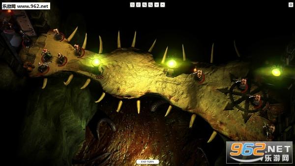 战锤任务2:时间末日Steam版截图4