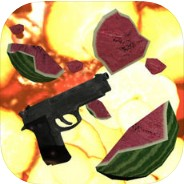 AR神枪手官方版(解压游戏)v1.1.2