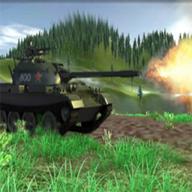 装甲火力铁甲防卫安卓版v0.0.1