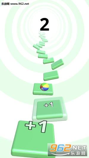 Twisty Tube官方版v2.2截图3