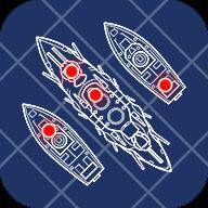 Fleet Battle安卓版v2.0.49