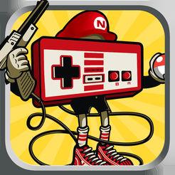 童年红白机回忆官方版v3.0
