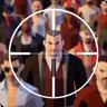 Kill Will游戏v1.0