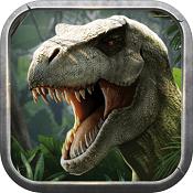 模拟大恐龙最新版