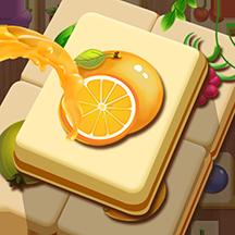 开心水果连连看安卓版