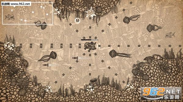Earth Atlantis亚特兰蒂斯之地Steam版截图4