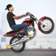 摩托�特技��官方版