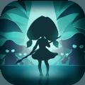 灵魂岛官网最新版本v1.0.2.21