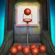 世界篮球王手机版