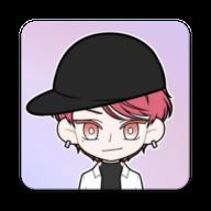 MyWT Character手游