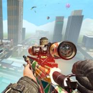 狙击手2019(Sniper 3D 2019)安卓版v1.1