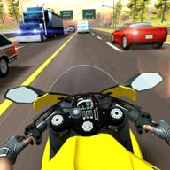 公路摩托�手2安卓版