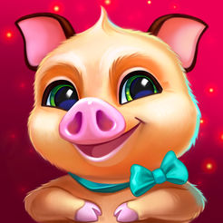 哒萌小猪官方版v1.0.4
