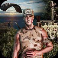 特种部队生存模拟安卓版