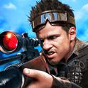 致命狙击安卓版v1.1.3
