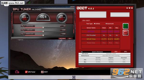 装机模拟器DLC集成版官方中文版截图5