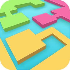 super.io2安卓版v1.2.2
