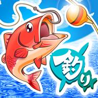 全民钓鱼假日汉化版
