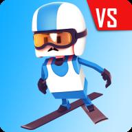 跳台滑雪冠军安卓版