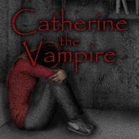 CATHERINE THE VAMPIRE凯瑟琳吸血鬼苹果版